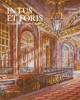 intus et foris intrieurs baroques   philippe casanova