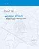 ippodamo di mileto immaginario sociale e pianificazione urbana nella grecia classica