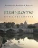 irish rome roma irlandese