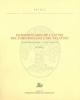 iscrizioni greche e latine del foro romano e del palatino inventario generale   inediti   revisioni