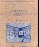 islamic manuscripts from the library of the istituto per loriente carlo alfonso nallino    laura bottini  series catalogorum vii