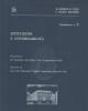 istituzione e governabilit quaderno senato