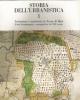 istituzioni e territorio in terra di bari fonti documentarie e