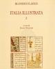 italia illustrata vol 2   blondus flavius