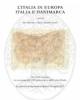 italia in europa   italia e danimarca