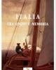 italia tra sogno e memoria