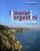 itinerari tergestinistoria archeologia turismo sostenibile   giuseppe cuscito