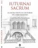 iuturnai sacrum la sacra fonte di giuturna nel foro romano