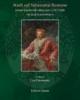 johann joachim winckelmann 1717 1768 nel duplice anniversario  studi sul settecento romano 34