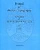 journalofancienttopography