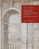 jpg architettura e committenza intorno ai gonzaga 1510 1560 modelli strategie intermediari   francesca mattei jpg