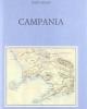 julius beloch   campania storia e topografia della napoli antica e dei suoi dintorni   a cura di claudio ferone e f pugliese carratelli