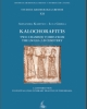 kalochorafitisstudi di archeologia cretese xii   alexandra karetsou   luca girella