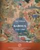 kboul 1773 1984 series maior xiii aion