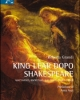 king lear dopo shakespeare