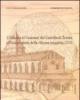 l abbazia di casamari dal concilio di trento allintroduzione della riforma trappista 1717