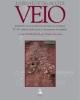 labitato etrusco di veio ricerche delluniversita la sapienza  ii   un edificio tardo arcaico e la sequenza stratigrafica