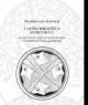 laltra biblioteca di niccol v la raccolta dei codici personali del papa e lemblema di giano quadrifronte   massimiliano albanese