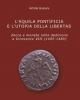 laquila pontificia e lutopia della libertas   zecche e monete nella dedizione a innocenzo viii 1485 1486   achille giuliani