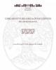 larchitettura greca in occidente nel iii secolo ac   vol 8 thiasos monografie     lm cali j des courtils