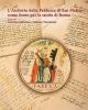 larchivio della fabbrica di san pietro come fonte per la storia di roma    a cura di gaetano sabatini e simona turriziani