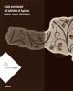 laula meridionale del battistero di aquileia contesto scoperta valorizzazione