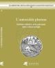 lautorialit multipla scritture colletive testi a pi mani opere a firma multipla   quaderni del circolo filologico linguistico padovano 30