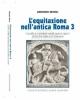 lequitazione nellantica roma 3   antonio sestili
