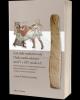 let delle trasformazioni litalia medio adriatica tra il v e il iv secolo ac   valeria acconcia