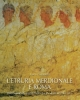 letruria meridionale e roma insediamenti e territorio tra iv e iii secolo ac   pulcinelli luca   studia archaeologica 208