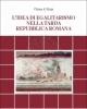 lidea di egalitarismo nella tarda repubblica romana    chiara daloja