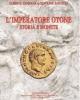 limperatore otone storia e monete   alberto campana e giovanni santelli   nummus et historia xxxi