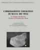 linsediamento eneolitico di selva dei muli le ricerche dellistituto italiano di paleontologia umana