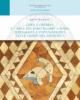lisola tiberina e larea del foro boario a roma topografia e toponomastica delle chiese nel medioevo   giulio del buon