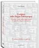 lorigine delle lingue indoeuropee struttura e genesi della lingua madre del sanscrito del greco e del latino    franco rendich