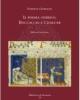 l poema onirico boccaccio e chaucer   roberta giordano   biblioteca di sinestesie 24
