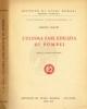 lultima fase edilizia di pompei   amedeo maiuri   edizione originale