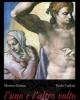luno e laltro volto michelangelo vittoria colonna e la vergine del giudizio sistino   monica grasso  paolo carloni