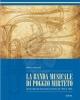 la banda municipale di poggio mirteto storia tratta dai documenti darchivio 1800 1900   beatrice monacelli