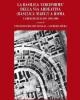 la basilica circiforme della via ardeatina basilica marci a roma campagne di scavo 1993 1996   a cura di vincenzo fiocchi nicolai lucrezia spera