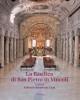 la basilica di san pietro in vincoli
