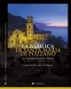 la basilica di santa maria di pozzano a castellammare di stabia scrigno di fede arte e tradizione    a cura di giuseppe ruocco