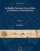 la basilica vaticana e le sue chiese tra medioevo ed et moderna    parte 1 umbria   mirko stocchi