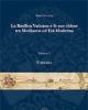 la basilica vaticana e le sue chiese tra medioevo ed et moderna stocchi