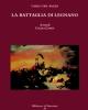 la battaglia di legnano    biblioteca di sinestesie 46 disponibile solo in pdf