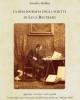 la bibliografia degli scritti di luca beltrami   amedeo bellini