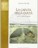 la caduta della civilt nel v e nel xxi secolo   romano del valli