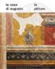 la casa di augusto le pitture   irene iacopi