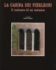 la casina dei pierleoni restauro di un restauro lucia funari