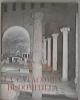 la catacomba di domitilla e la basilica dei martiri nereo ed achilleo    umberto m fasola